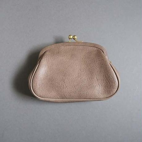 gama purse (gray)
