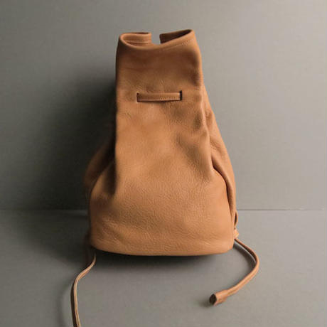backpack (beige)