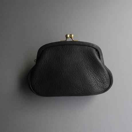 gama purse (black)