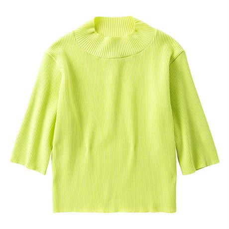 【ya-009】_knit tops