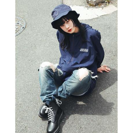 【ya_midsummer_04】anorak parker
