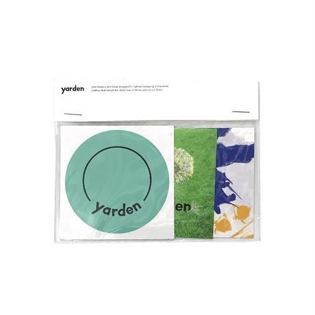 【ya-210025】_yarden sticker