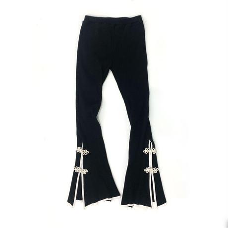 【ya-210016】_knit pants