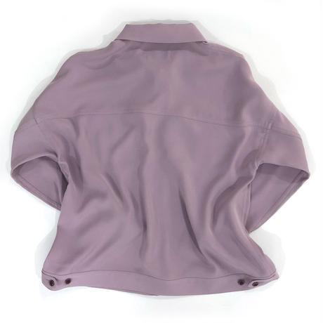 【ya-210001-1】_polyester jacket