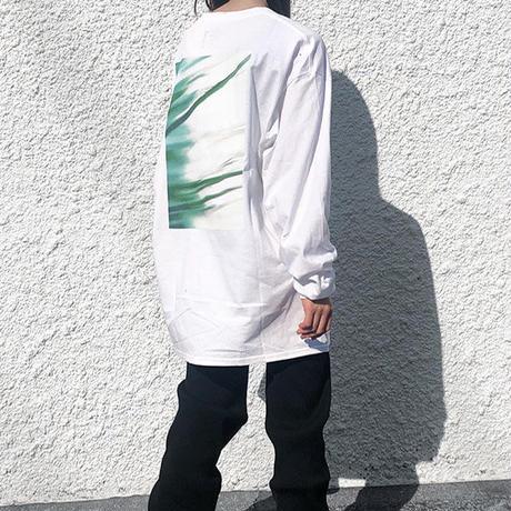 【ya-012】_knit pants