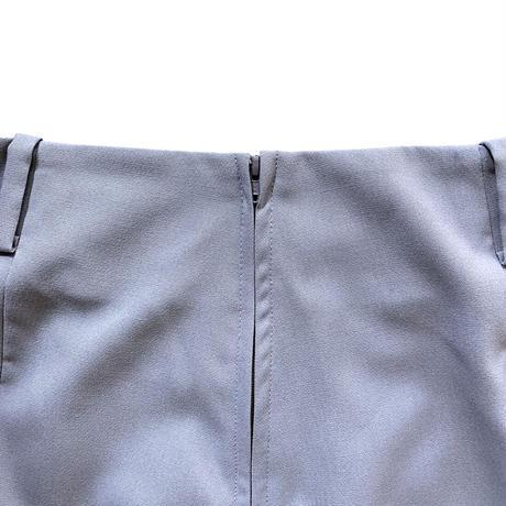 【ya-201008】_pants