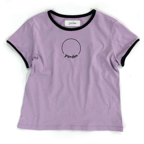 【ya-210015-2】_linger mini T-shirt