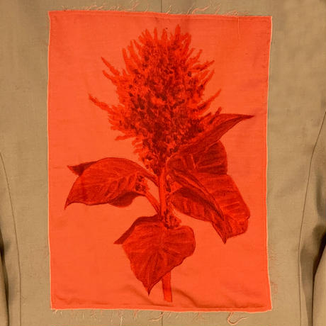 【ya-201011】_keito jacket