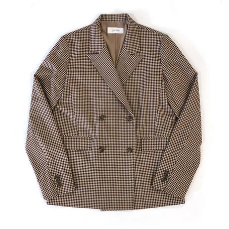 【ya-210002】_double jacket