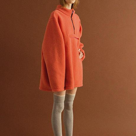 【ya-19123】_boa pullover