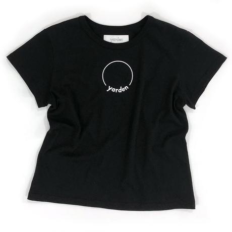 【ya-210015-1】_mini T-shirt