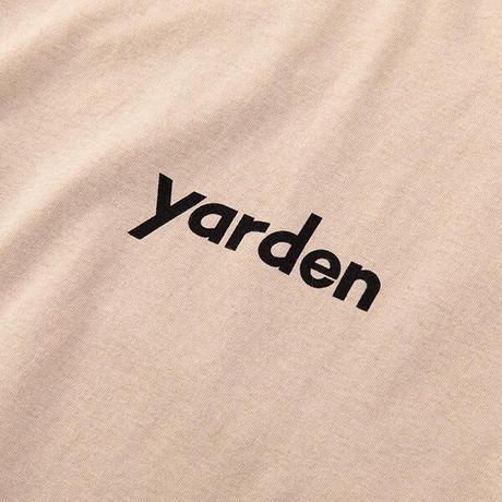 【ya-19102】_logo T