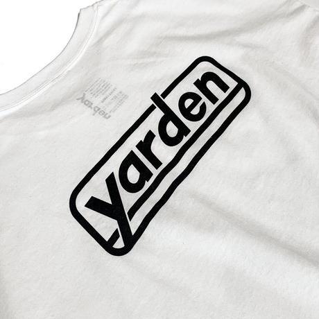 【ya_midsummer_02】 print T shirt
