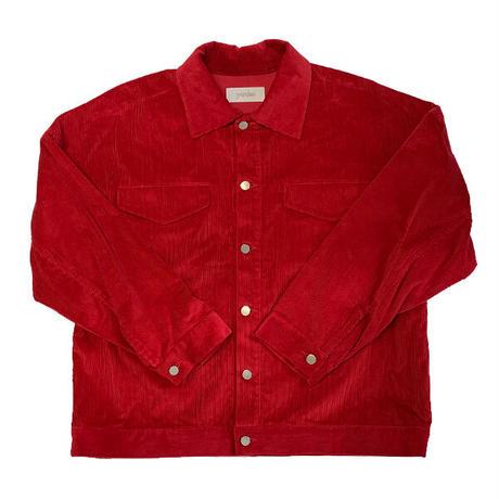 【ya-19111-1】_corduroy jacket
