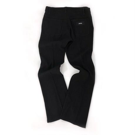【ya-210020】_ straight pants