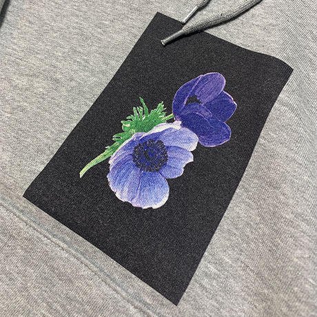 【ya-20006】_flower parker