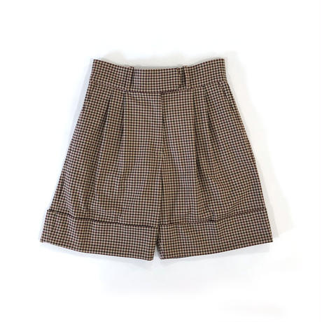 【ya-210019】_ short pants