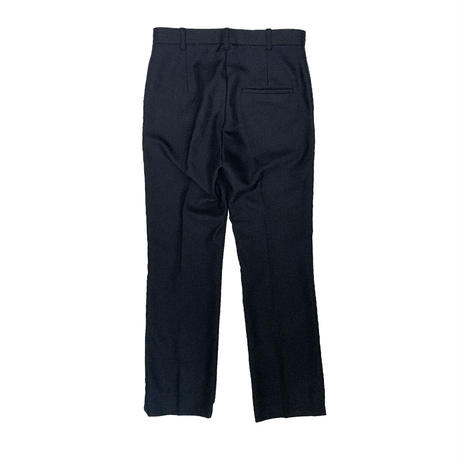 【ya-211003】slacks