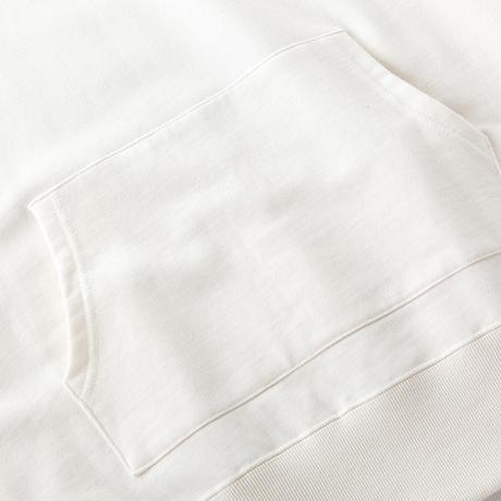 【ya-003】_sleeve flare parker