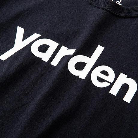【ya-017】_unisex T shirt