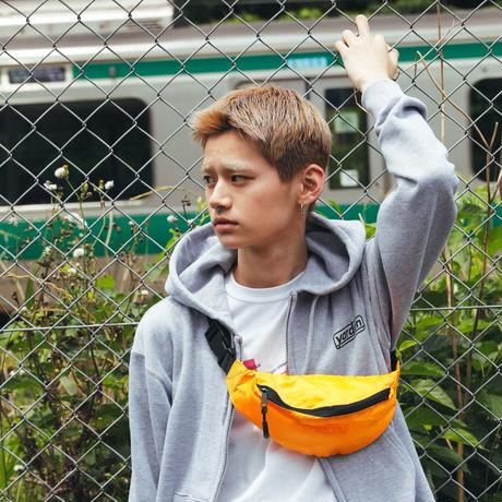 【ya_midsummer_06】waist pouch