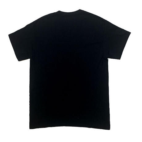 【ya-20004】_flower T shirt