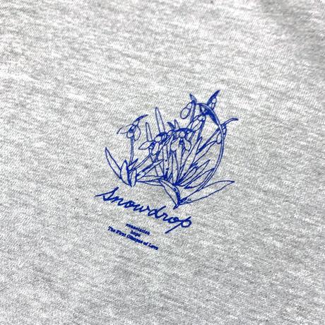 【ya-211015】_snow drop  sweat