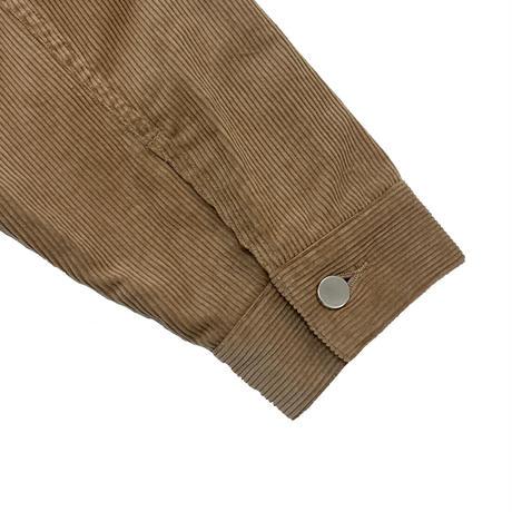 【ya-201014】_corduroy jacket