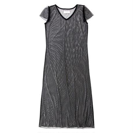 【ya-014】_tulle dress