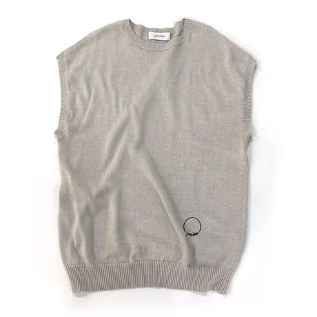 【ya-210017】_knit best