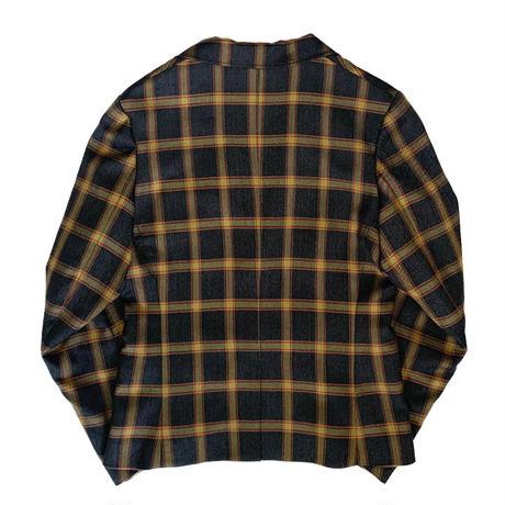 【ya-211001】school blazer