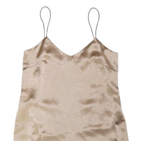 【ya-005】_slit dress
