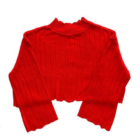 【ya-201009】_aging knit