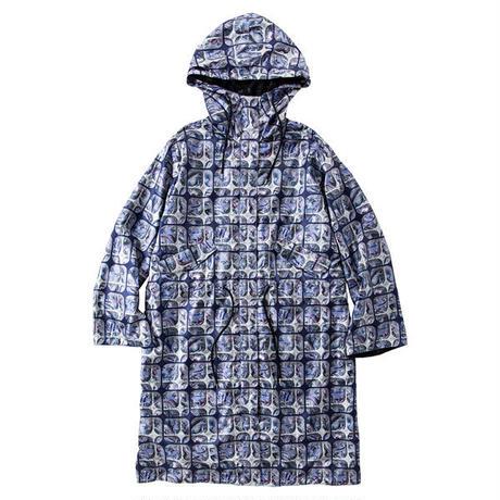 【ya-006_1】_unisex rain coat