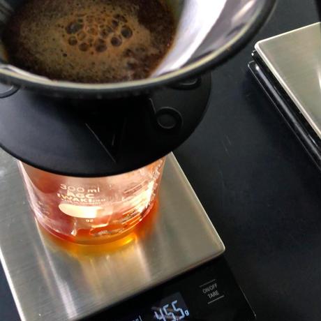 コーヒー豆/ Costa Rica - La Chumeca Micromill / 150g