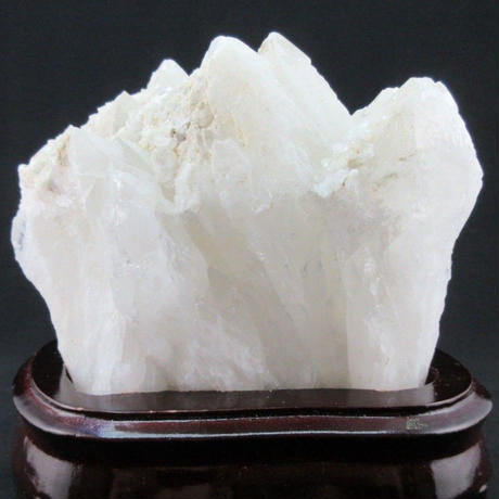 ヒマラヤ水晶原石 S-2 重さ1.6kg