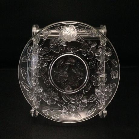 NUUTAJARVI(ヌータヤルヴィ)/Rosita/カップ&ソーサー 01