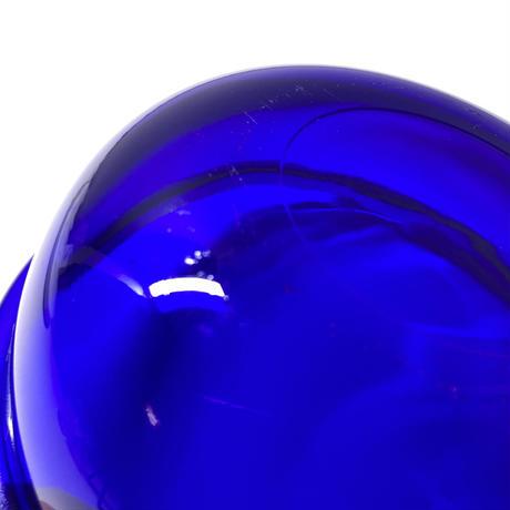 NUUTAJARVI(ヌータヤルヴィ)/Luna(ルナ)/ボウルφ15cm