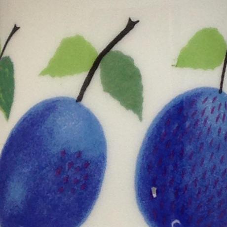Gustavsberg(グスタフスベリ)/Prunus(プルヌス)/クリーマー 01