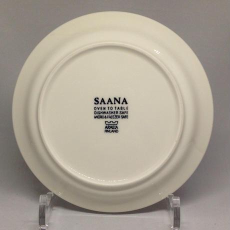 ARABIA(アラビア)/Saana(サーナ)/プレート16.5cm 01