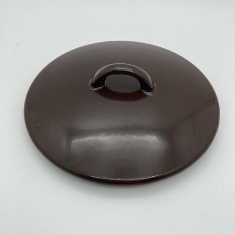 【Discount】 FINEL(フィネル)/Ritari(リタリ)/ホーロー両手鍋(3.5L)  02