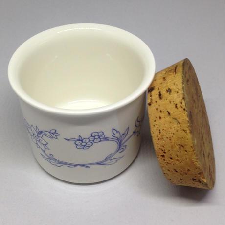 ARABIA(アラビア)/Sininen keittiö(シニネン ケイッティオ)/ポット
