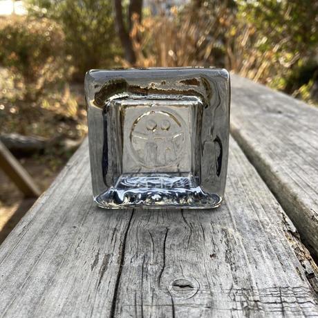 Boda(ボダ)/アッシュトレイ スクエア6.5cm角