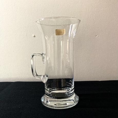Bodum(ボダム)/アイリッシュコーヒーグラス マドラー付き 01