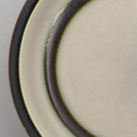 Bing&Grondahl(ビングオーグレンダール)/Tema(ティーマ)/プレート16.7cm 03
