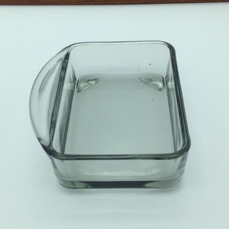 ILLUMUS(イルムス)/チークトレイ&三連ガラスプレートセット