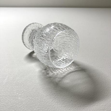 iittala(イッタラ)/kekkerit(ケッケリト)/ショットグラス 04