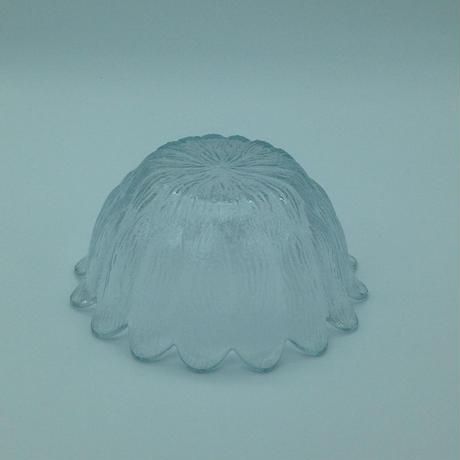 HOLMEGAARD(ホルムガード)/ボウルφ17.5cm