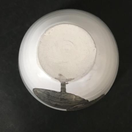 シリアルボール  12