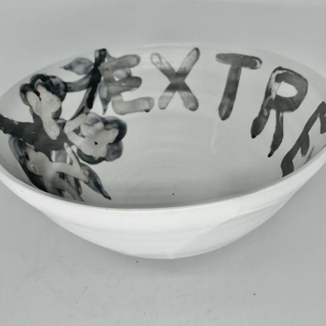 Large bowl B-6